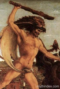 painting-heracles-sm